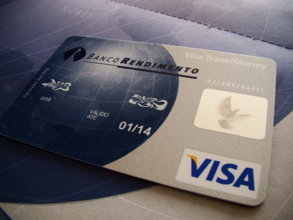 foto-visa-travel-money