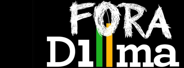 Fora-Dilma-FB-Cover